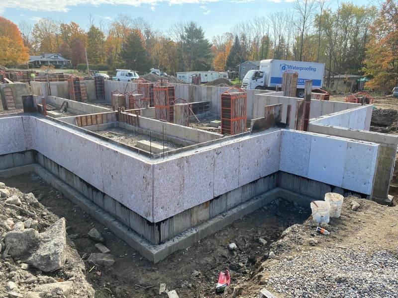 foundation_water_proofing_spray_middletown_ny.jpg