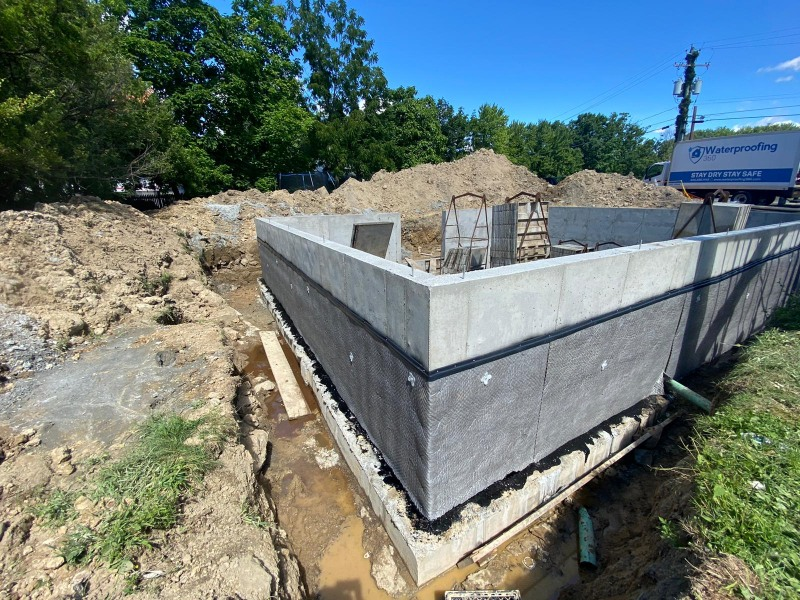 foundation_water_proofing_spray_ulster_county_ny.jpg