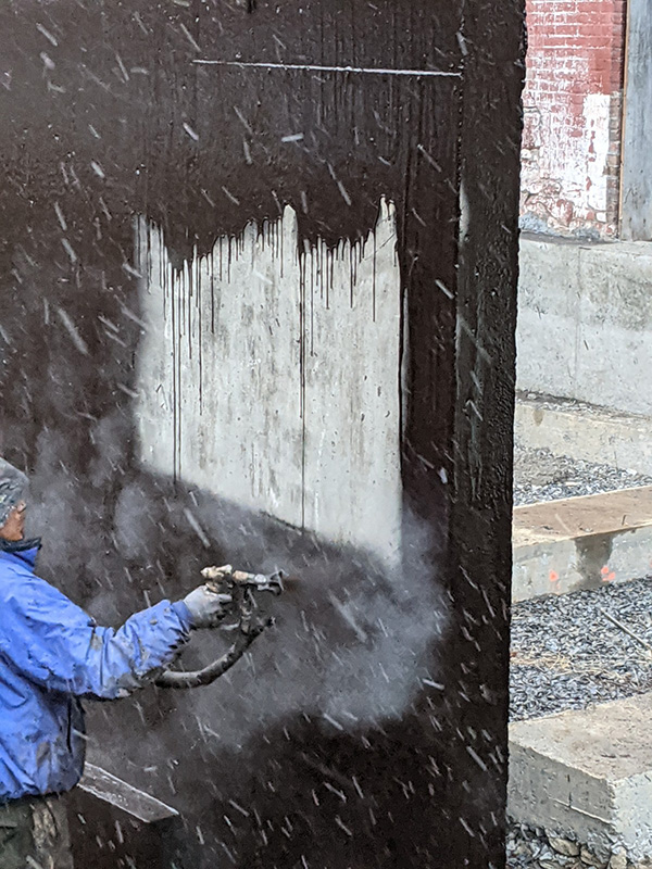 foundation_water_proofing_spray_west_nyack.jpg